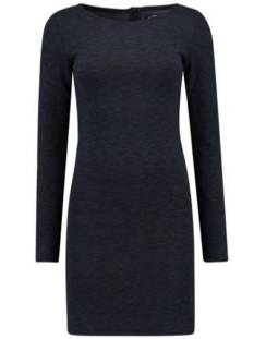 Superdry G80005SP AUGUSTA BODYCON DRESS Jurk florence navy/black twist fd2