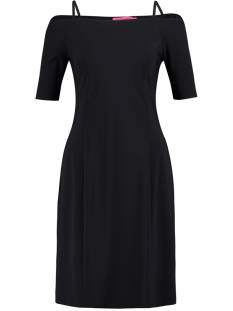 Studio Anneloes Jurk Studio Anneloes CLAUDETTE DRESS 01958 Zomerjurkjes 9000 black
