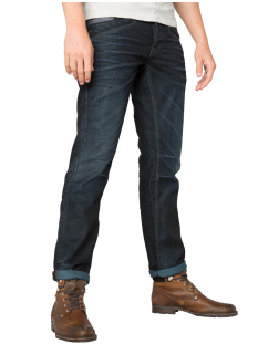 PME Legend Jeans PME Legend PTR975-DCU Slim Fit dcu