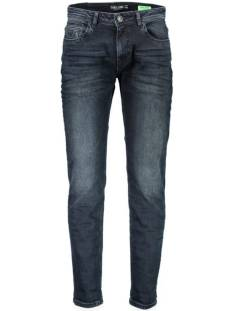 Cars Jeans Cars BLAST DEN 78428 Slim Fit 93 blue black