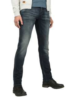 PME Legend Jeans PME Legend PTR178171 SKYHAWK Slim Fit mno