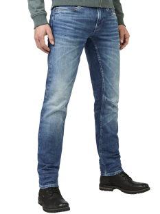 PME Legend PTR650-RBV Slim Fit rbv