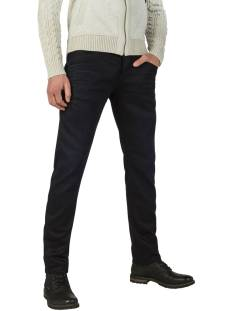 PME Legend Jeans PME Legend PTR550-SDI Slim Fit sdi