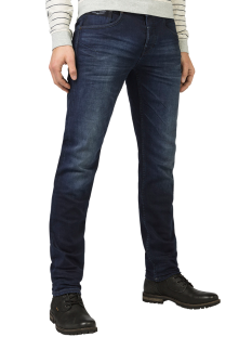 PME Legend Jeans PME Legend PTR170-GSB Slim Fit gsb