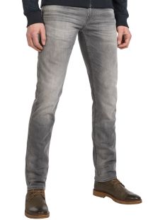 PME Legend Jeans PME Legend PTR120-TDG Slim Fit tdg