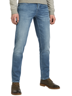 PME Legend Jeans PME Legend PTR170-EBS Slim Fit ebs