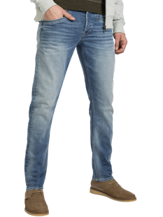 PME Legend Jeans PME Legend PTR550-GCL Slim Fit gcl