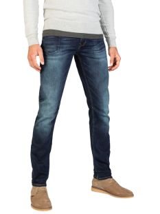 PME Legend Jeans PME Legend PTR650-TIB Slim Fit tib