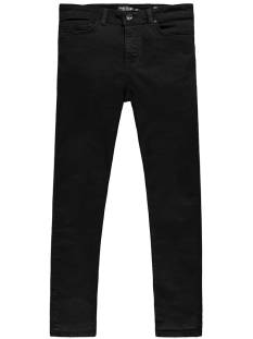 Cars 75528 DUST DEN. SUPER SKINNY Slim Fit 42 black/black