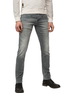 PME Legend Jeans PME Legend PTR550-RUG Slim Fit rug