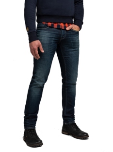PME Legend Jeans PME Legend PTR150-DBD Slim Fit dbd
