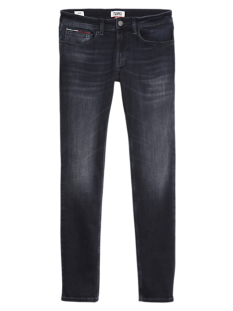 Tommy Hilfiger Jeans Tommy Hilfiger DM0DM08271 SCANTON SLIM Slim Fit 1a5 dutton blue black