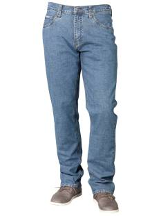 Bram's Paris Jeans Bram's Paris DANNY 3345 Straight / Regular Fit c59