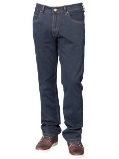 Bram's Paris Jeans Bram's Paris DANNY 3345 Straight / Regular Fit c24