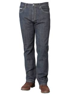 Bram's Paris Jeans Bram's Paris DANNY 3345 Straight / Regular Fit c94