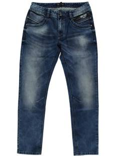 Cars Jeans Cars BLACKSTAR 74038 Straight / Regular Fit 06 stone albany wash