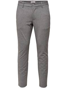 Only & Sons Broek Only & Sons ONSMARK PANT GW 0209 Broek medium grey 22010209