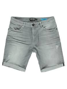 Cars Broek Cars 40327 TREVOR SHORT Korte Broeken  13 grey used