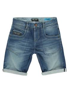 Cars Broek Cars 45827 STOCKER SHORT Korte Broeken  48 pale blue