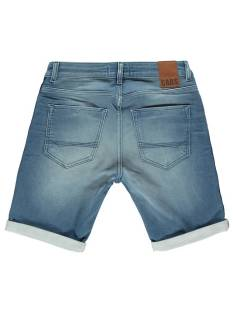 Cars 46227 BEATSTONE SHORT Blauw