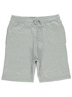 Cars 41166 BRODI SHORT Grijs