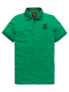 PME Legend Shirt PME Legend PPSS202860 Poloshirt 6253
