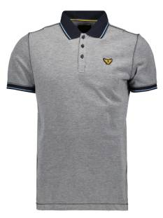 PME Legend Shirt PME Legend PPSS202866 Poloshirt 5287