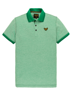 PME Legend Shirt PME Legend PPSS202866 Poloshirt 6253