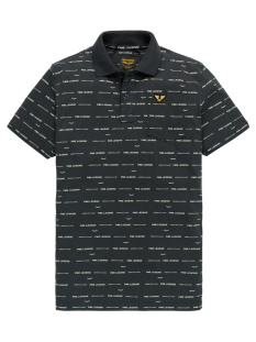 PME Legend Shirt PME Legend PPSS202882 Poloshirt 5287