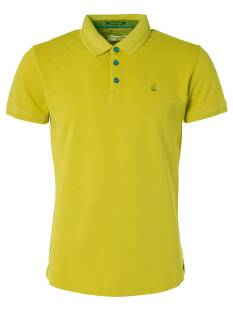No-Excess Shirt No-Excess 95370104N Poloshirt 056