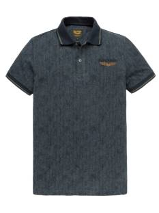 PME Legend Shirt PME Legend PPSS205853 Poloshirt 5288