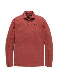 PME Legend Shirt PME Legend PPS206806 Poloshirt 3262