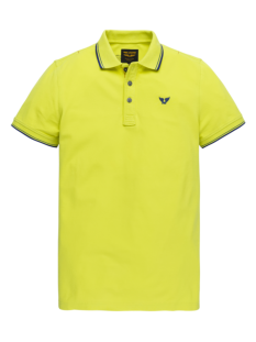 PME Legend Shirt PME Legend PPSS204883 Poloshirt 1126
