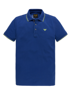 PME Legend Shirt PME Legend PPSS204883 Poloshirt 5090