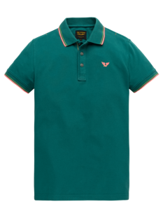 PME Legend Shirt PME Legend PPSS204883 Poloshirt 5254
