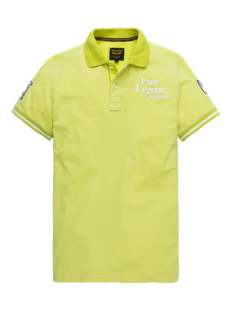 PME Legend Shirt PME Legend PPSS204863 Poloshirt 1126
