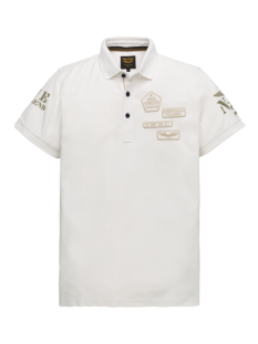 PME Legend Shirt PME Legend PPSS204869 Poloshirt 7003
