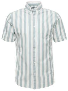 Only & Sons Overhemd Only & Sons ONSTASUL SS Y/D STRIPED SHIRT Blouse   arona 22009025