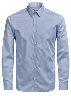 2f9136ca115e76 Jack   Jones Premium Overhemd Jack   Jones Premium JPRNON IRON SHIRT L S  Blouse