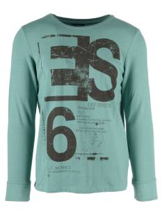 Refusion  Refusion 27791M SWEATER Sweater sea green