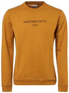 No-Excess  No-Excess 92130750 Sweater 074