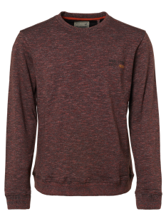 No-Excess  No-Excess 92180902 Sweater 090