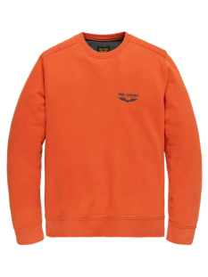 PME Legend  PME Legend PSW205401 Sweater 2080