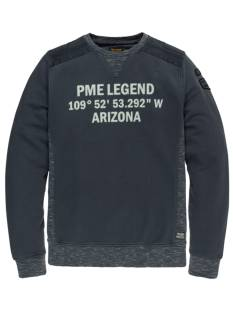 PME Legend  PME Legend PSW205402 Sweater 5288
