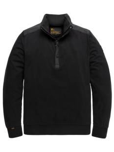 PME Legend  PME Legend PSW205649 Sweater 999