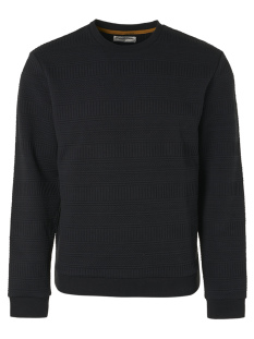 No-Excess  No-Excess 97100718 Sweater 020