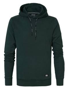 Petrol M-3000-SWH304 Hoodies 6089 bottle