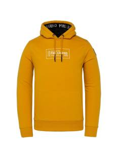 PME Legend PSW211402 Hoodies 1084