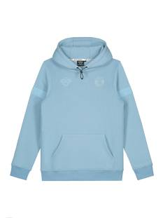 Black Bananas CHIEF HOODY Hoodies 22 light blue