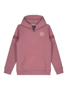 Black Bananas CHIEF HOODY Hoodies 38 peach